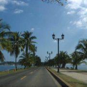 4_Amador_Causeway