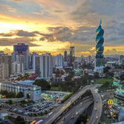6_Panama_City_View